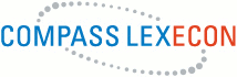 Compass Lexecon Careers